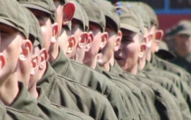 E-Devlet-İle-Askerlik-Sorgulama-600x289