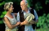 4c emekli olma yaşı hesaplama