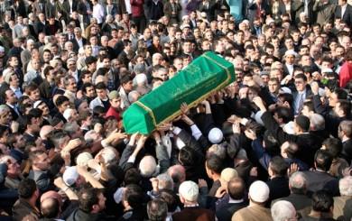 emekli sandığı cenaze yardımı