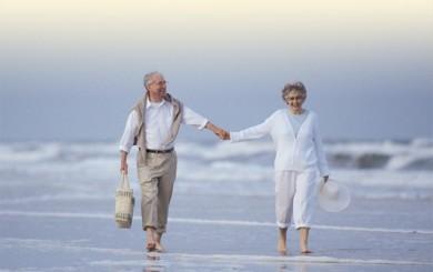 emekli ikramiyesi hesaplama