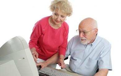 emeklilik tarihi sorgulama